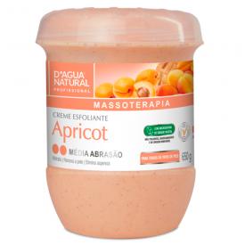 apricot media 300