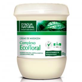 complexo ecofloral 650