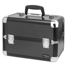 maleta3539 02