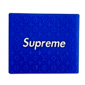 supremecorte azul