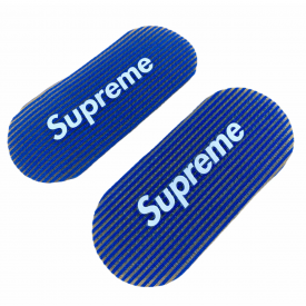 supreme azul