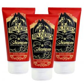 shampo3unid