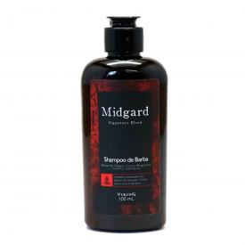 shampoo de barba midgard02