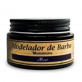 modelador de barba mar 01