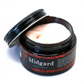 pomadaefeito seco midgard 90
