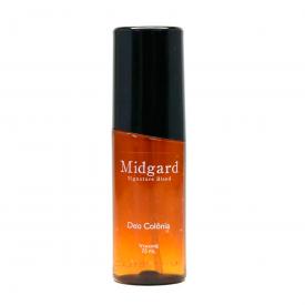 deo colonia midgard 2