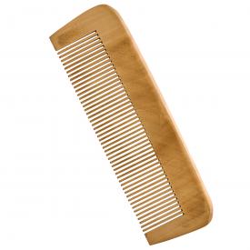 pente madeira modelo01 01