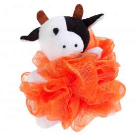 esponja vaca