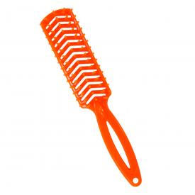escova rig retangular