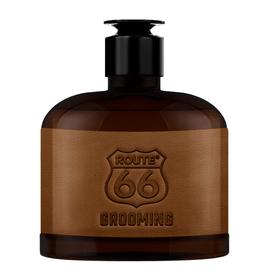 grooming 01