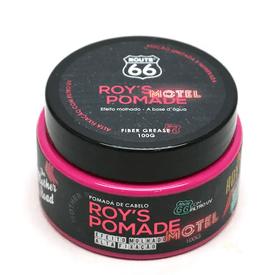 roy s pomade1