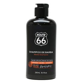 shampoo de barba6