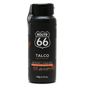 talco3