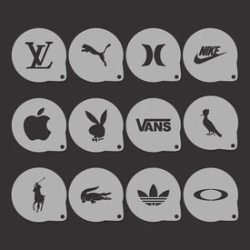 brands 02
