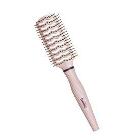 escova vazada pink cassis belliz 1