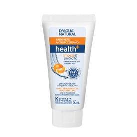 creme hidratante antibacteriano health 50g 1