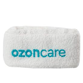 faixa ozonio02