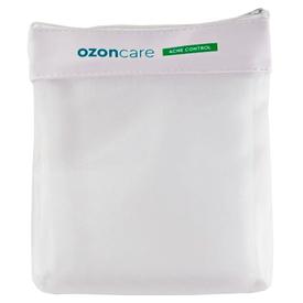 necessaire exclusiva ozoncare02