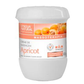 apricot 650g