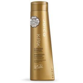 shampoo clarifying k pak 300
