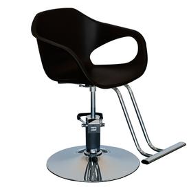 cadeiralike02