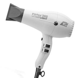 powerlight branco2