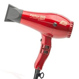 powerlight vermelho4
