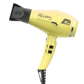 alyon amarelo33
