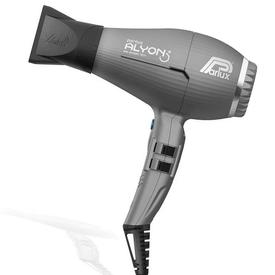 alyon grafite66