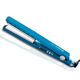 mq titanium azul 04