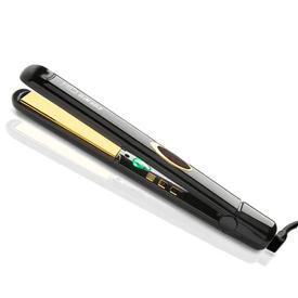 unique slim gold 04