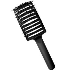 escova raquete santa clara 5204 1