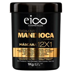 mascara eico trat mandioca 1kg