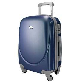ahz19866 mala de viagem select azul 1