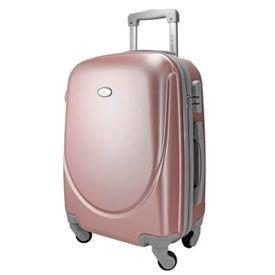 ahz19863 mala de viagem select rose 1
