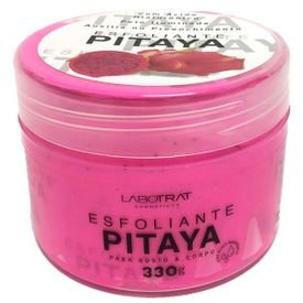 esfoliante pitaya 330g