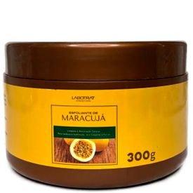 esfoliante maracuja 300g 1