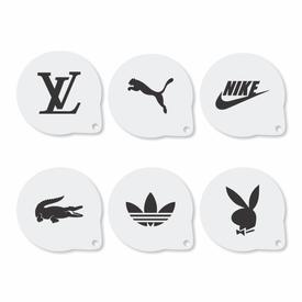 brands 033