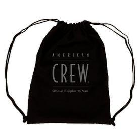 american crew sacola 1