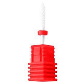 broca vermelha umbrella z 07