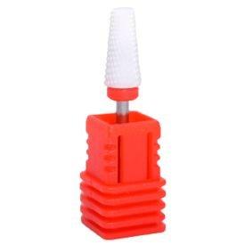 broca vermelha umbrella z 54 1