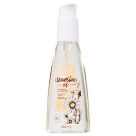 cleansing oil 1