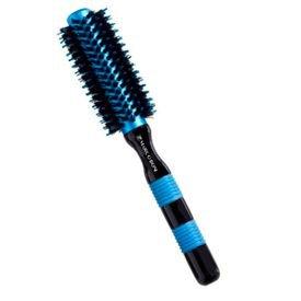 escova termica em v azul 42mm