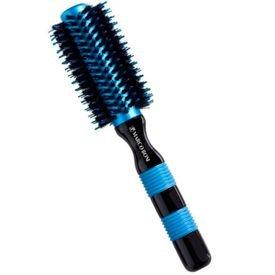 escova termica em v azul 56mm