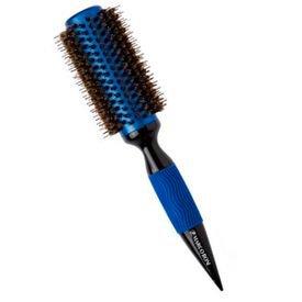 escova color fashion azul 55mm