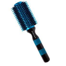 escova termica em v azul 64mm