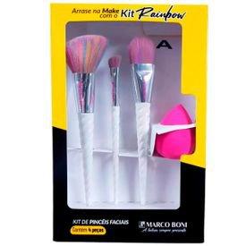 kit raibow a