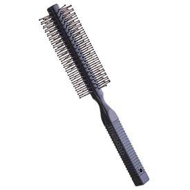 escova preta 8170