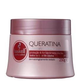 mascara queratina 2