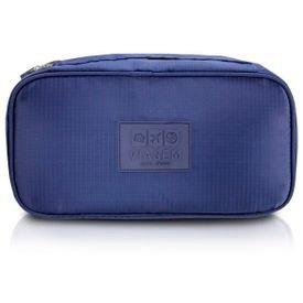 azul porta lingerie arh18612